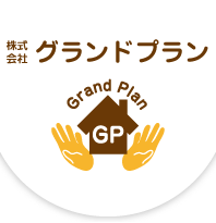 株式会社グランドプラン